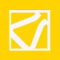 Cetylite logo