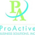 PROACTIVE Business Solutions Inc logo