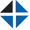 Brin Glass logo