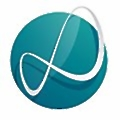 IMS evolve Limited logo