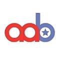 Account Adjustment Bureau logo