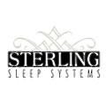 Sterling Sleep Systems Inc logo