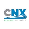 CNX Midstream logo