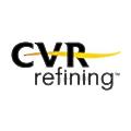 CVR Refining logo