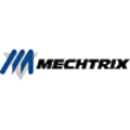 Mechtrix