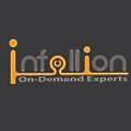 Infollion