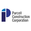 Purcell Construction