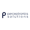 Perceptronics Solutions logo