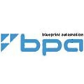 BluePrint Automation logo