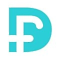 Futuredontics Inc logo