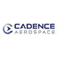 Cadence Aerospace logo