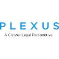 Plexus Law Limited logo