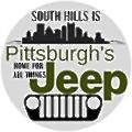 South Hills Auto logo