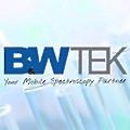 B&W Tek logo