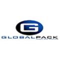 Globalpack Industria E Comercio logo