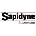 Sapidyne Instruments logo