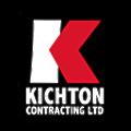 Kichton Contracting