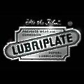 Lubriplate Lubricants Company logo