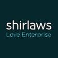 Shirlaws Group Ltd logo