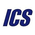 Integrated Communications Systems logo