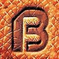 Bushwacker logo
