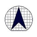 ASIX Electronics logo