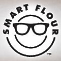 Smart Flour logo