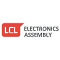 LCL Electronics Assembly logo