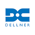 Dellner Couplers logo