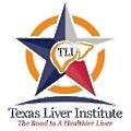 Texas Liver Institute logo