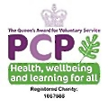 The Pioneering Care Partnership logo