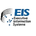 Executive Information Systems (EIS) logo