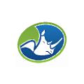 Safari Micro logo