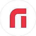 NetRush.com Inc logo