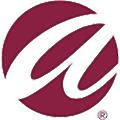 Alphaaromatics logo