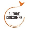 Future Consumer Enterprises logo