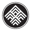 Barry Slatt Mortgage logo