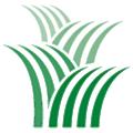 International Plant Nutrition Institute logo
