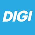Digitour Media logo