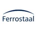 Ferrostaal logo