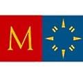 WeiserMazars LLP logo