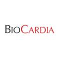 BioCardia logo