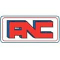 American National Carbide Inc logo