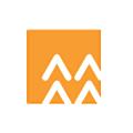 CR Medical logo