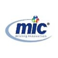 MIC Electronics logo