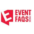 EVENTFAQS Media logo
