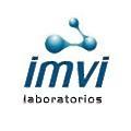 IMVI logo