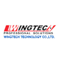 Wingtech Technology