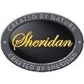Sheridan Fabrications Ltd logo