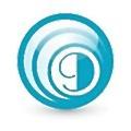 9series logo